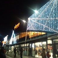 Photo taken at Ebina SA by さねっぴ on 1/9/2012