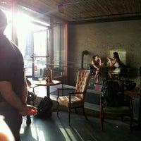 Photo taken at Still Liquor by Jenny B. on 7/20/2012