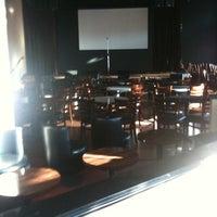 Photo taken at Dimitri's Lounge by Chris T. on 6/10/2011