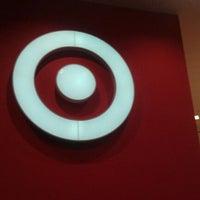 Photo taken at Target by Susan L. on 7/20/2011