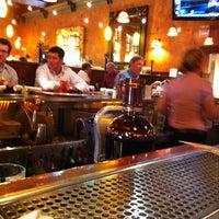 Photo taken at Sweetwater Tavern by Chris C. on 8/4/2011