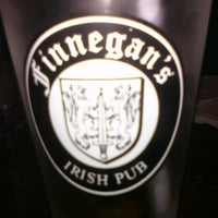 Photo taken at Finnegan's Grill by Hillary S. on 9/8/2011