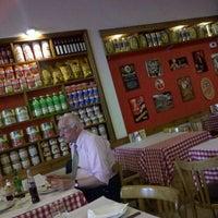 Foto tomada en La Zaranda por Mario G. el 11/4/2011