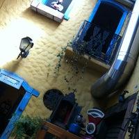 Foto tirada no(a) Pira Grill por iPupo 🇧🇷🏳️🌈 F. em 2/26/2012