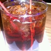 Photo taken at Clancy's Sports Bar by Nikki G. on 11/3/2011