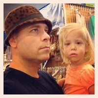 Photo taken at Old Navy by Adam on 8/25/2012