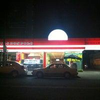 Foto tomada en Tortas Don Polo por Rodrigo G. el 6/24/2012