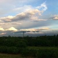 Photo taken at Bursa by Nabil H. on 5/24/2012
