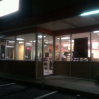 Photo taken at Dunkin Donuts by Jared J. on 9/17/2011