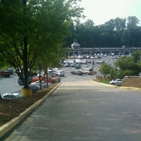 Photo taken at Peachtree Battle Shopping Center by Holland M. on 8/30/2011