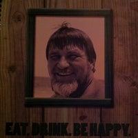 Foto tomada en Flanigan's Seafood Bar & Grill por Samuel A. el 10/13/2011