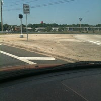 Photo taken at Interstate 4 & Florida State Route 436 by Brittany K. on 4/18/2011