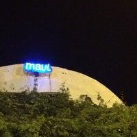 8/14/2012 tarihinde ecemdilankose ..ziyaretçi tarafından Mavi'de çekilen fotoğraf