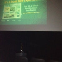 Staten Island Movie Theater Times Atrium