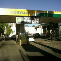 11/22/2011에 Mario M.님이 Petrobras에서 찍은 사진