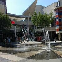 3/3/2012 tarihinde Luzia M.ziyaretçi tarafından NorteShopping'de çekilen fotoğraf