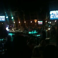 Photo taken at Ernie Biggs Chicago Style Dueling Piano Bar by Bob S. on 4/22/2012