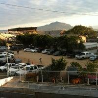 Photo taken at Feria Chiapas 2015 by Quintino M. on 12/5/2011