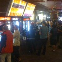 Photo taken at Eastern Food Bazaar by Rene B. on 10/29/2011