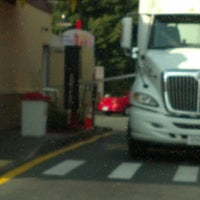 Photo taken at McDonald's by Sam K. on 7/18/2012