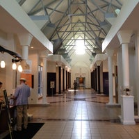 Photo taken at George Eastman Museum by Mike M. on 8/31/2012