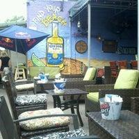 7/14/2012にMike B.がO'Donovan'sで撮った写真