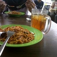 Photo taken at REX Peunayong by elvira v. on 8/19/2012