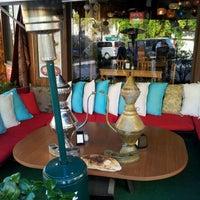 Foto tomada en Rumist Cafe por John G. el 11/5/2011
