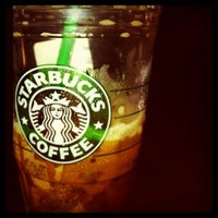 Photo taken at Starbucks by Donna O. on 6/4/2011