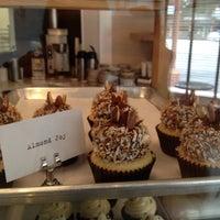 Photo taken at Blue Bird Bake Shop by Twin L. on 8/26/2012