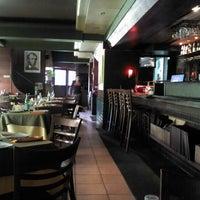 Foto tomada en La Taverna della Piazza por Eduardo B. el 2/9/2012