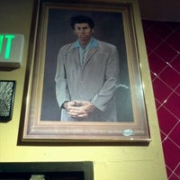 Photo taken at Red Robin Gourmet Burgers by Sundar S. on 1/28/2012
