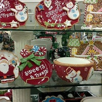 Photo taken at Hobby Lobby by Christopher P. on 11/9/2011