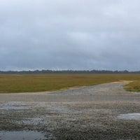 Photo taken at Fryar Field by Matthew W. on 10/11/2011