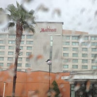 Photo taken at Orlando Marriott Lake Mary by Erin F. on 6/25/2012