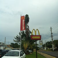 Photo taken at McDonald's by Heidi L. on 5/20/2012