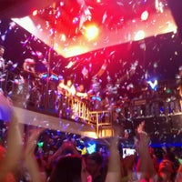 7/12/2012에 Deniz Y.님이 Club X Bar에서 찍은 사진