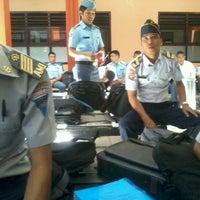 Photo taken at PIP MAKASSAR by Yush A. on 9/4/2012