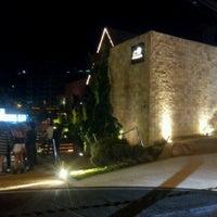Foto tirada no(a) Clube Chalezinho por Bruno P. em 7/29/2012