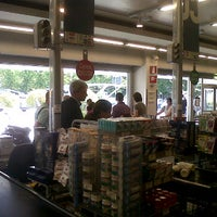 Photo taken at Coop Sesto San Giovanni by Cristina D. on 5/30/2012