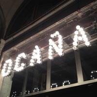 Foto tomada en Ocaña por nicolas c. el 9/1/2012
