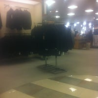 Photo taken at Macy's by Mohamed S. on 8/24/2012