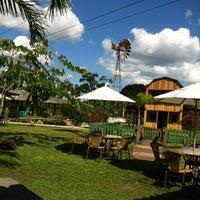 Photo taken at O Celeiro by Danilo B. on 7/31/2012