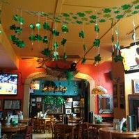 3/3/2012にJurate M.がO'Donovan'sで撮った写真
