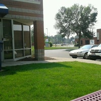 Photo taken at Columbus Metropolitan Library - Northside Branch by Ivory P. on 5/28/2012