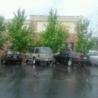 Photo taken at J. Buffalo Wings by Evan Tha' Bishop F. on 5/8/2012