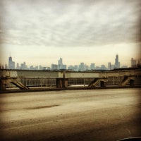Photo taken at Happy 175th Birthday, Chicago! by JT M. on 3/5/2012