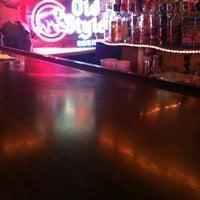 Photo taken at Miss Karol's by Tori L. on 2/25/2012