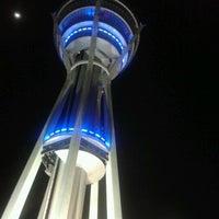 Photo taken at Alor Setar by Nurul A. on 5/27/2012