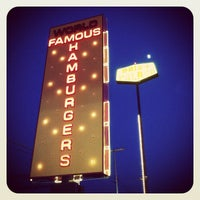 Photo taken at Dairy Palace by Jimmy T. on 7/28/2012